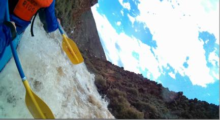 1. Rafting pic